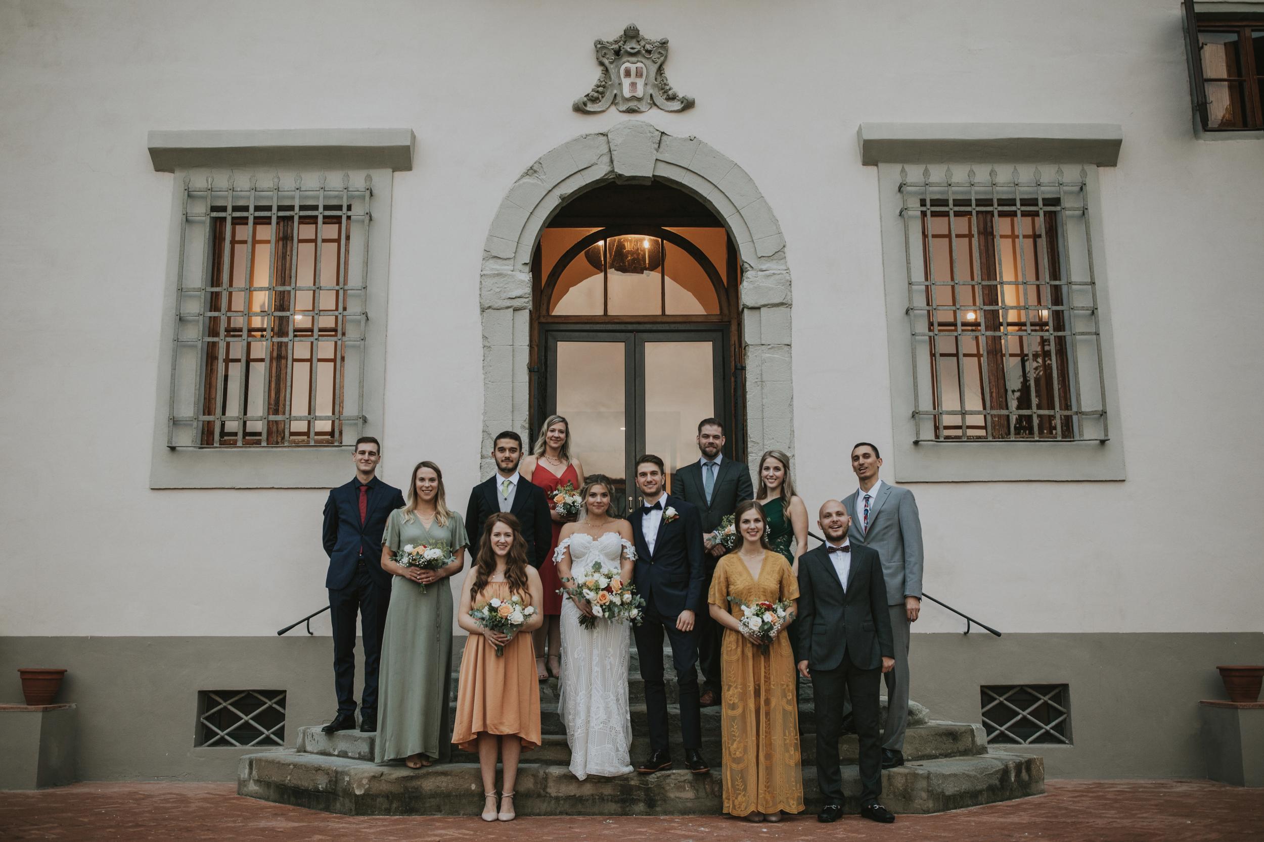 Tuscan-Villa-Italian-Tuscany-Wedding-10.jpg
