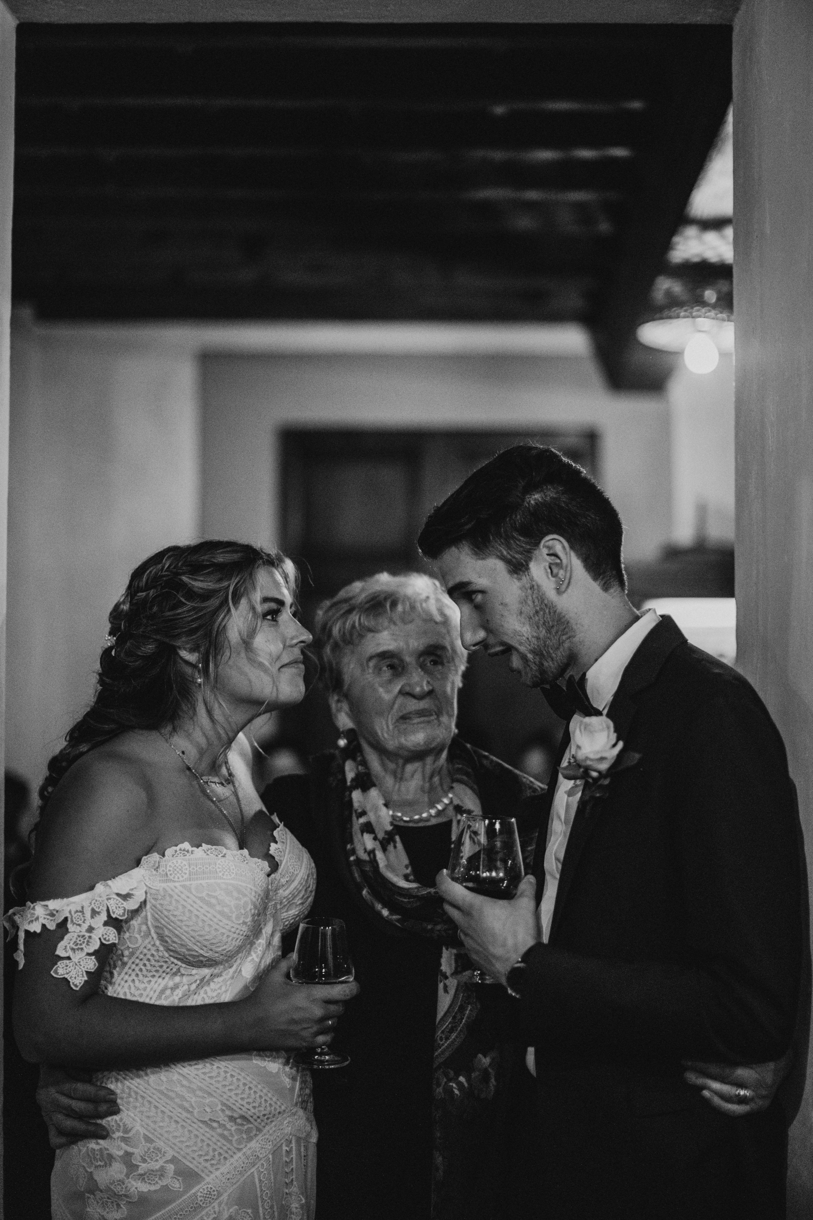 Tuscan-Villa-Italian-Tuscany-Wedding-11.jpg
