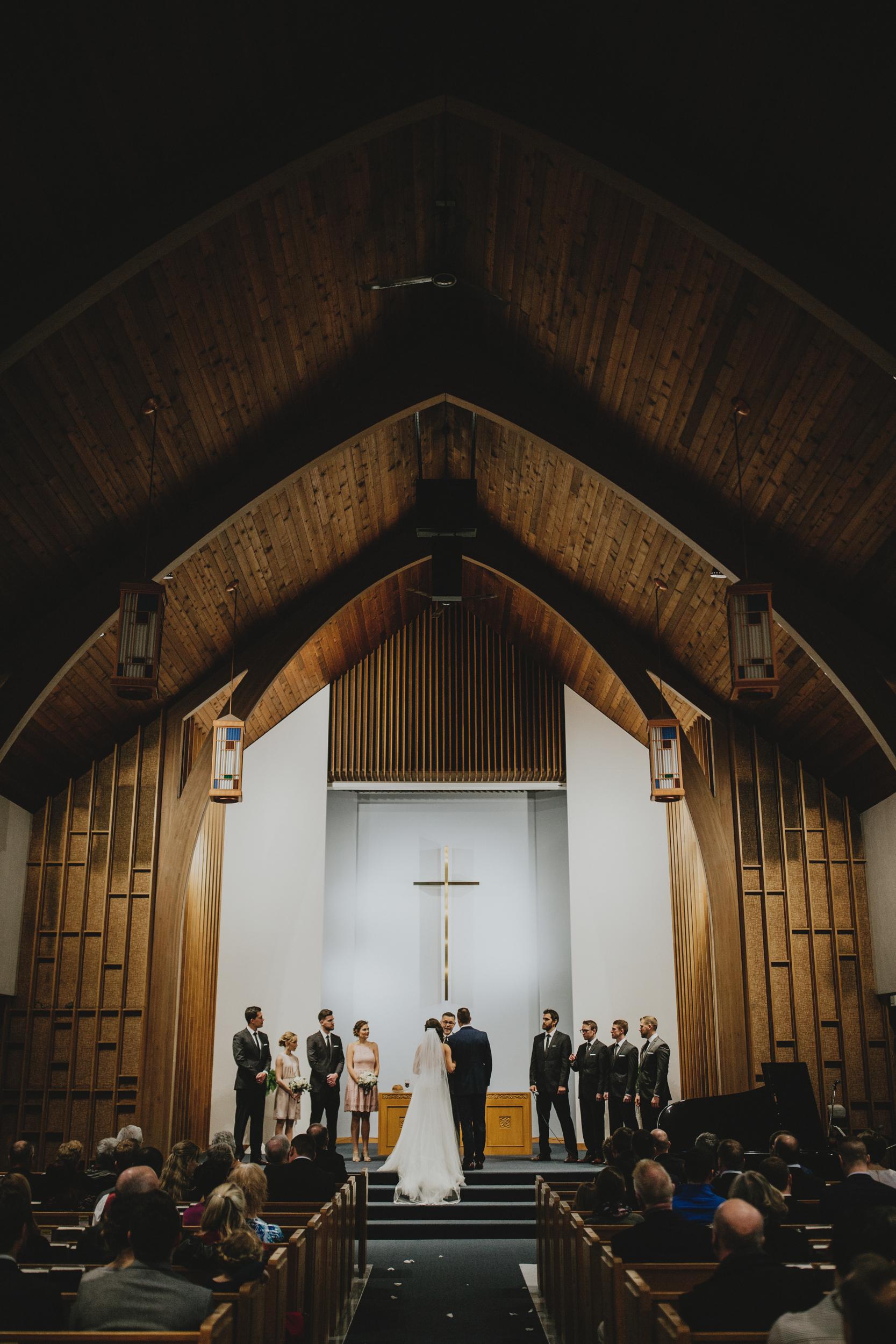 Vancouver-Church-Ceremony-Wedding-1.jpg