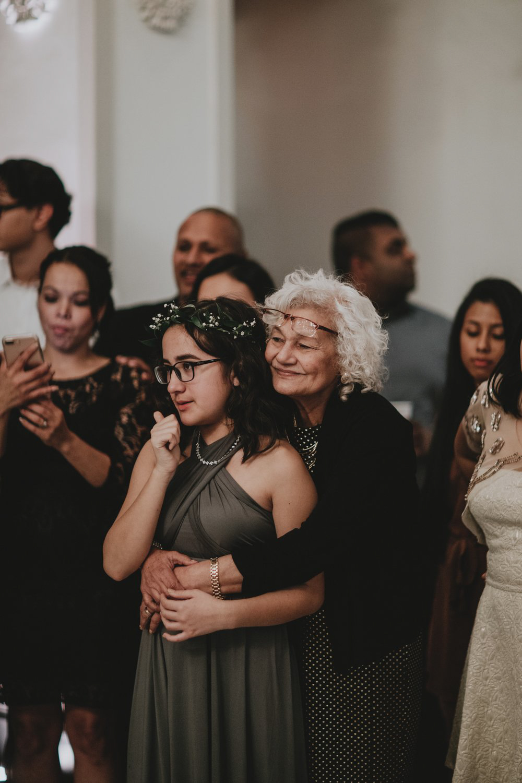 Vancouver-Wedding-Photographer-3.jpg