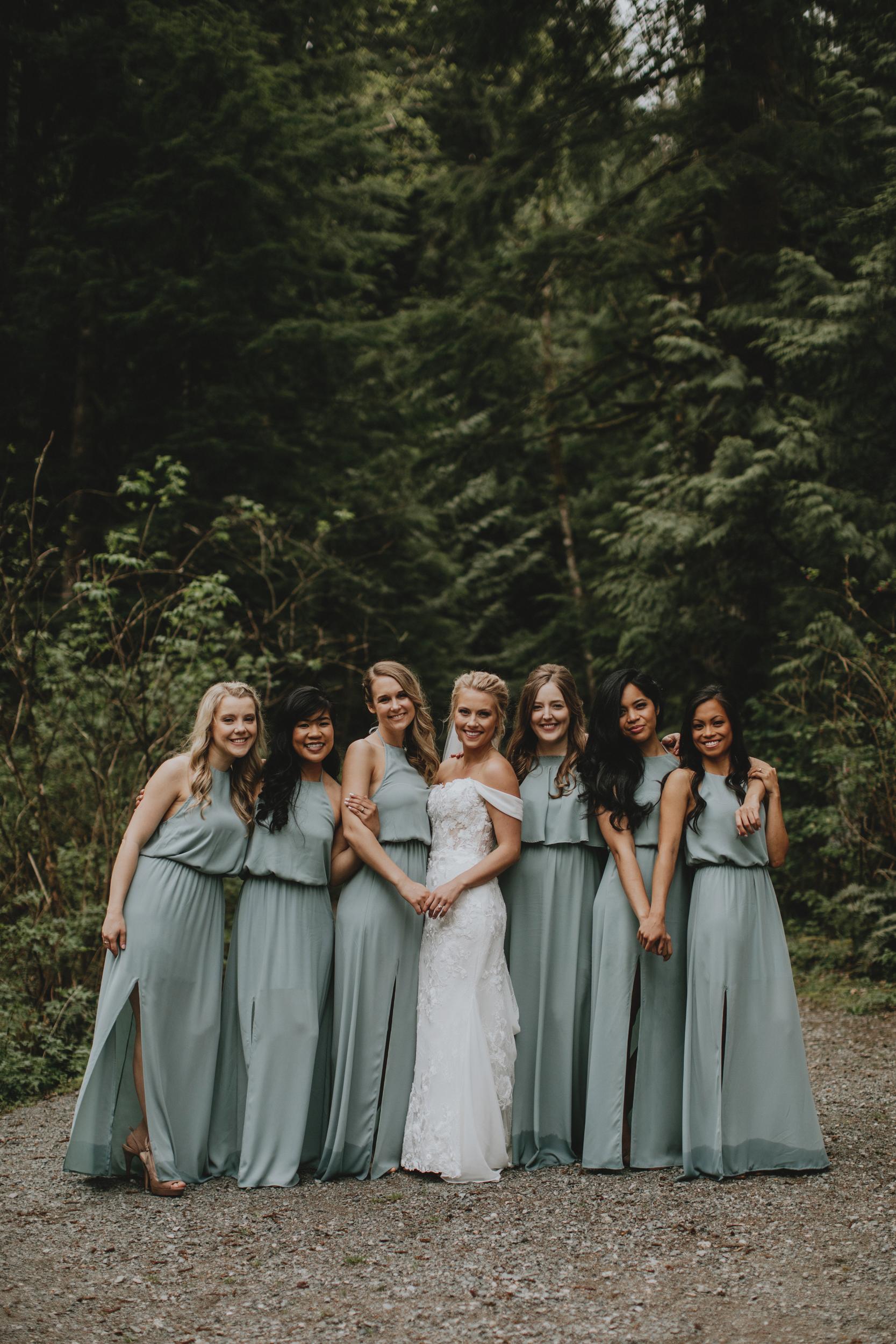 Whonnock-Lake-Vancouver-Wedding-6.jpg