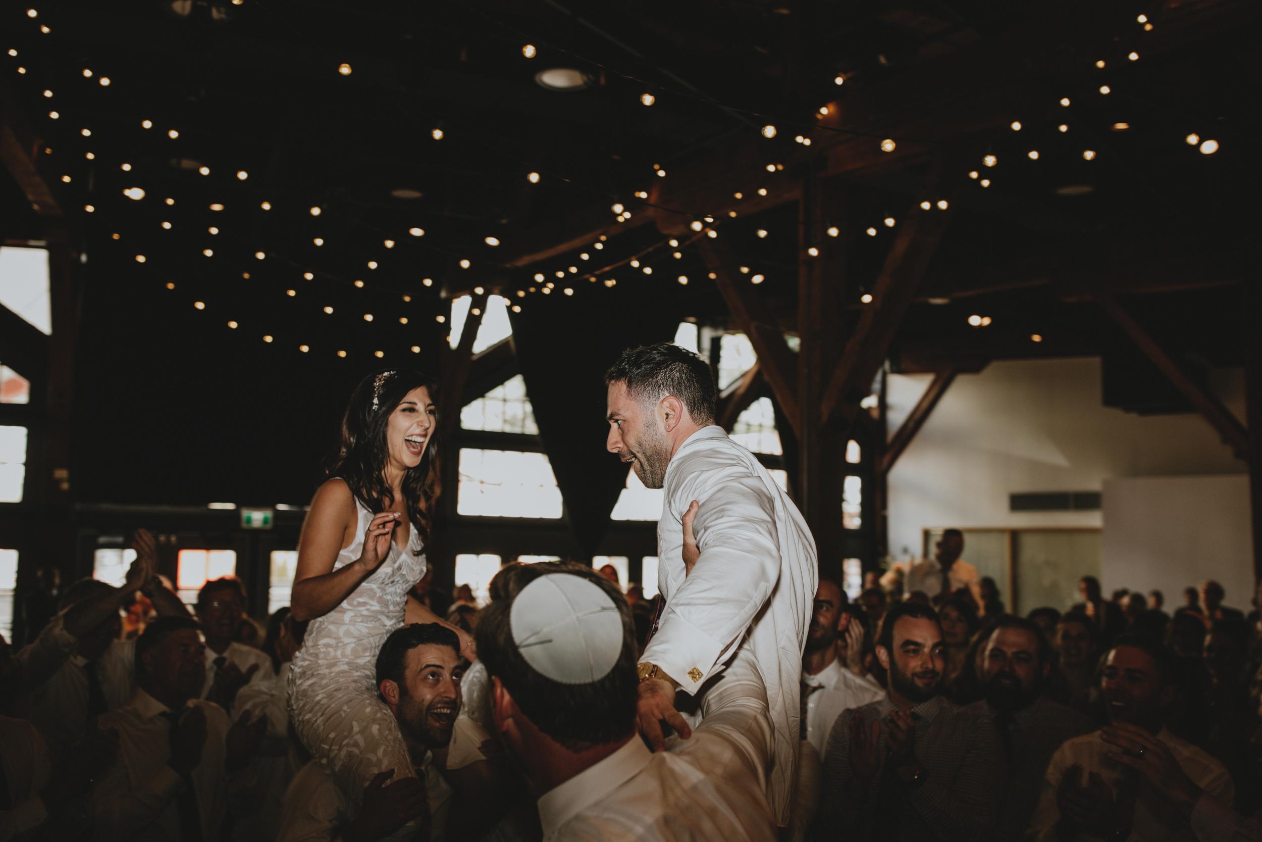 Yaletown-Roundhouse-City-Wedding-5.jpg