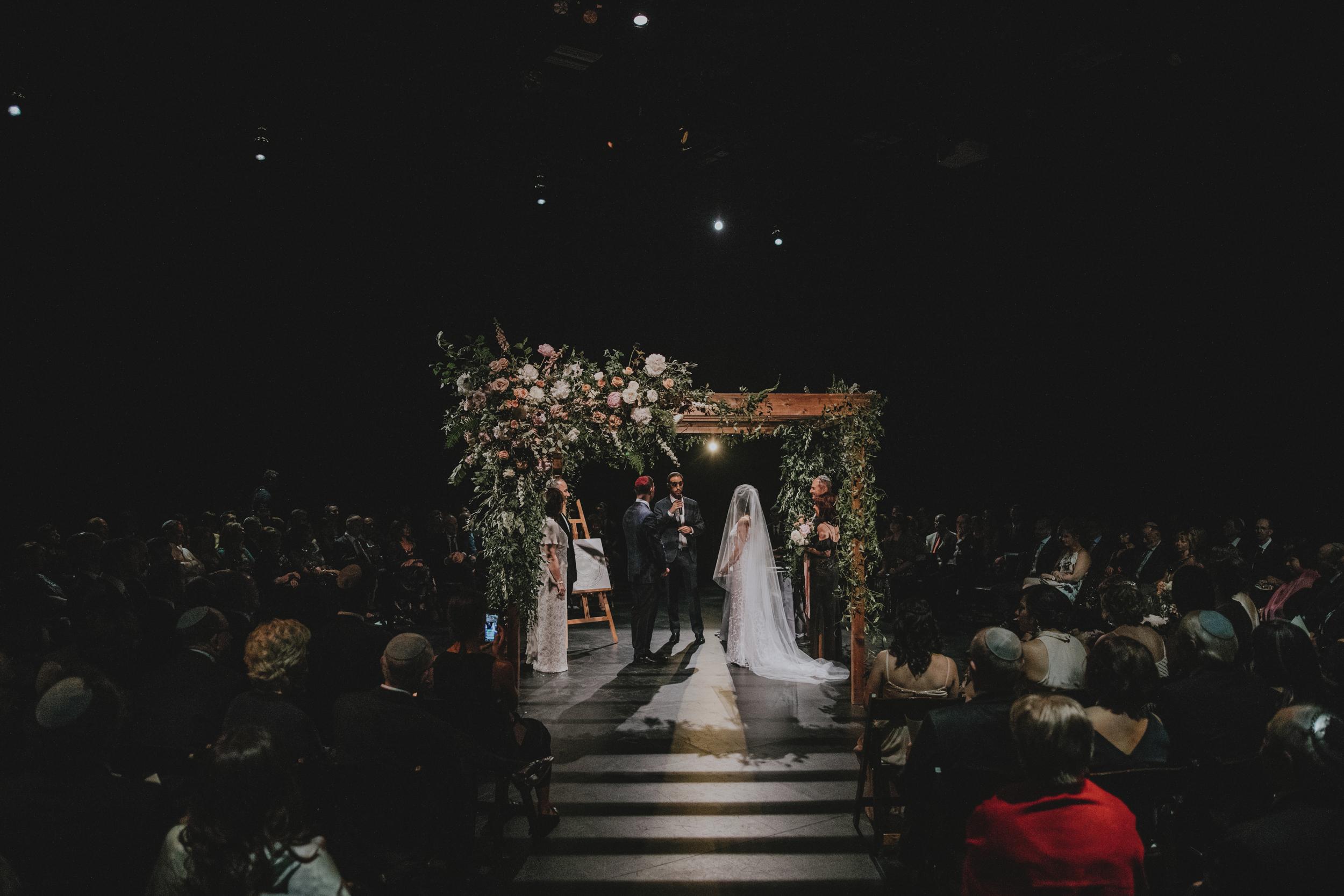 Yaletown-Roundhouse-City-Wedding-4.jpg