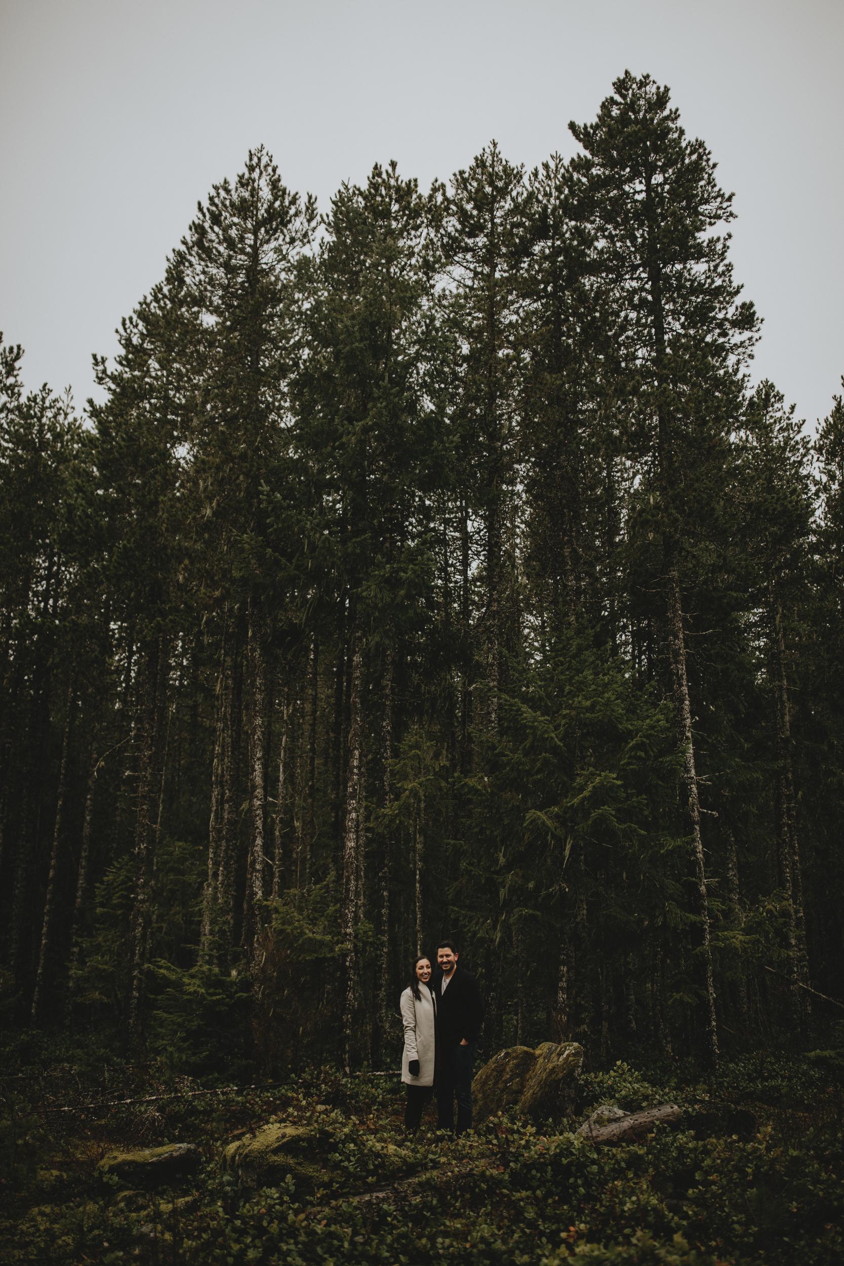 Chilliwack-Lake-Engagement-Vancouver-3.jpg