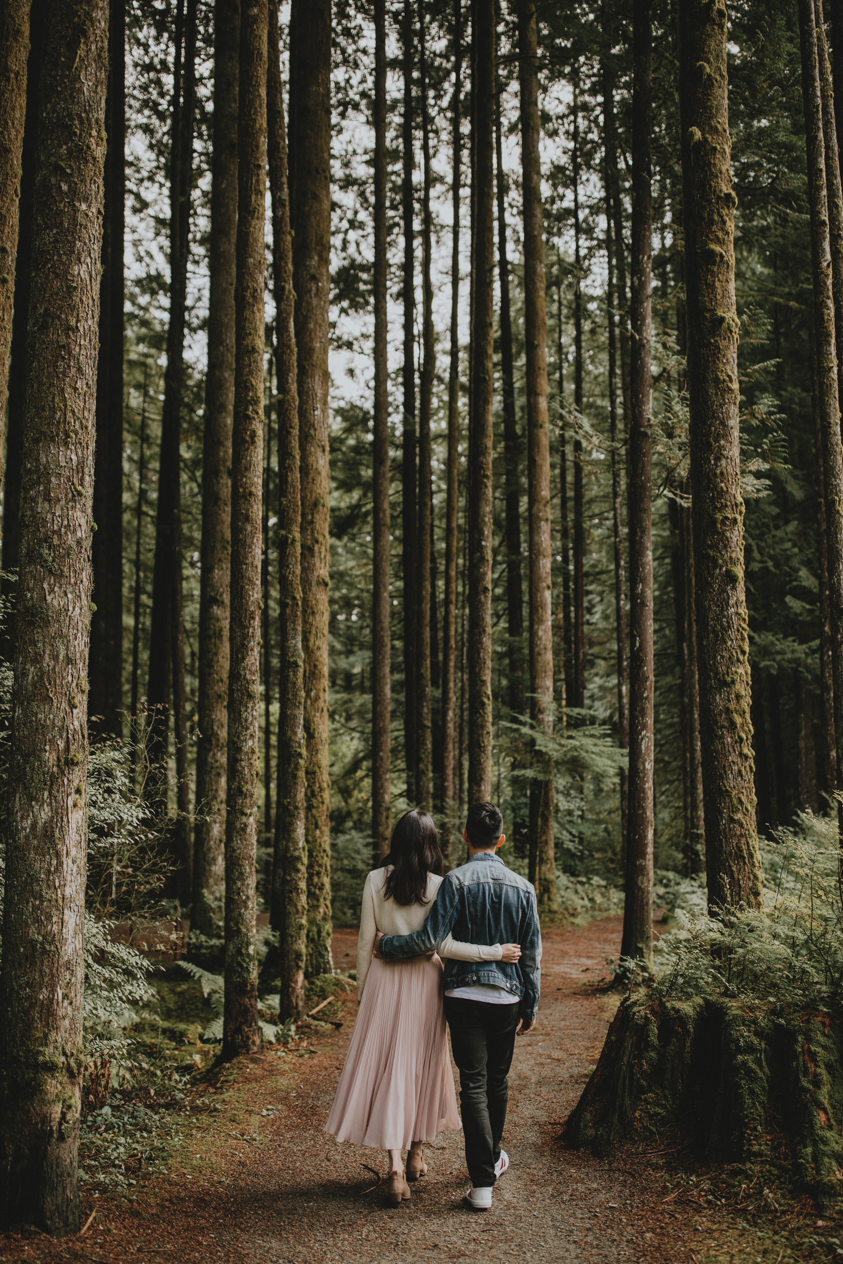 Golden-Ears-Park-Forest-Engagement-Vancouver-3.jpg
