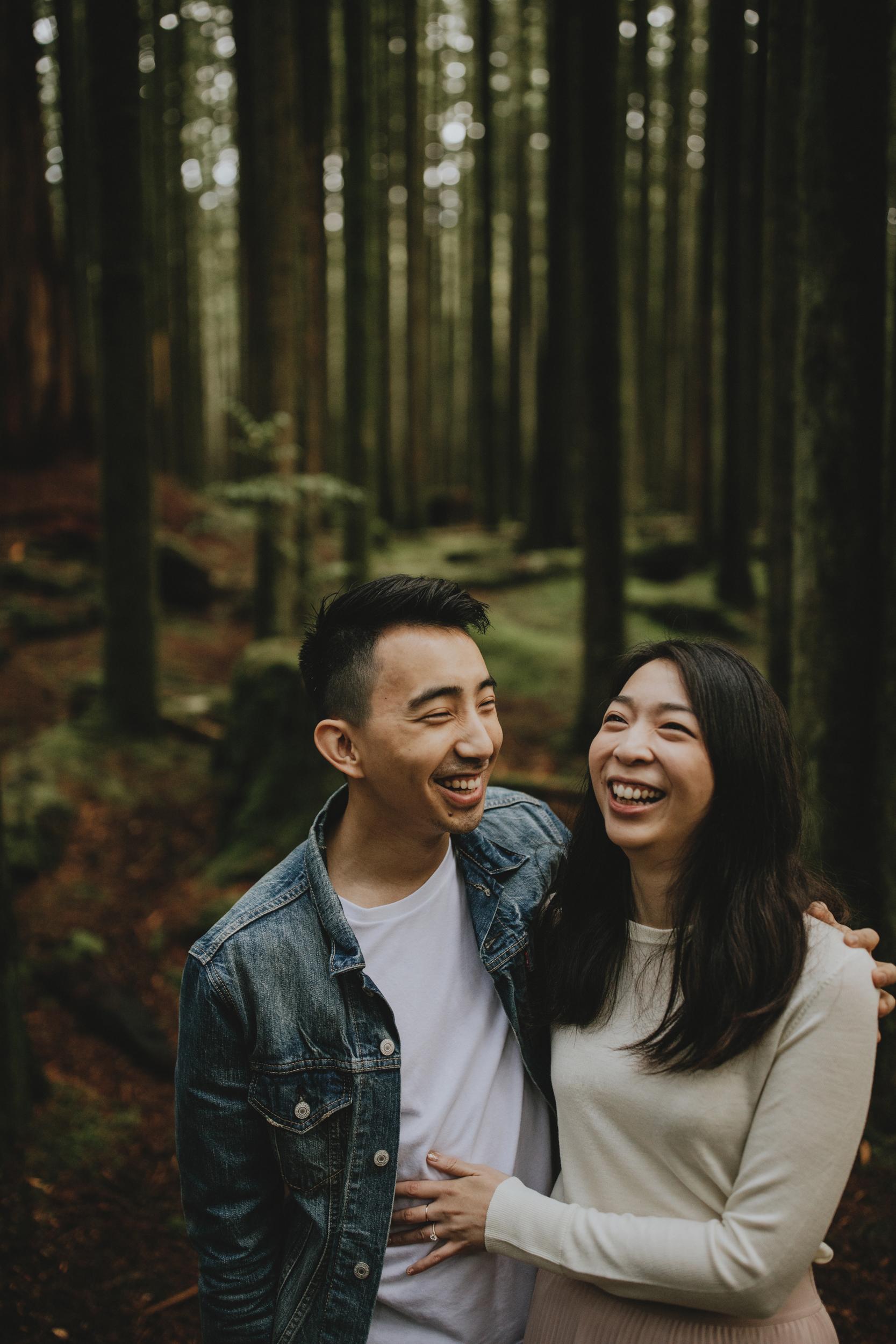 Golden-Ears-Park-Forest-Engagement-Vancouver-4.jpg