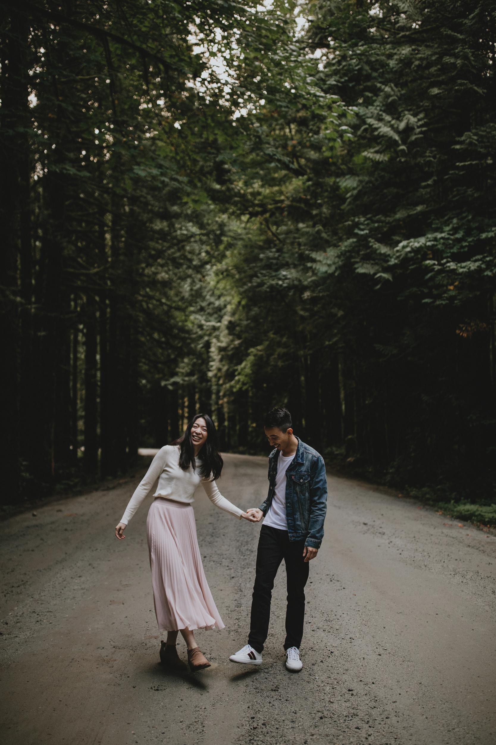 Golden-Ears-Park-Forest-Engagement-Vancouver-7.jpg