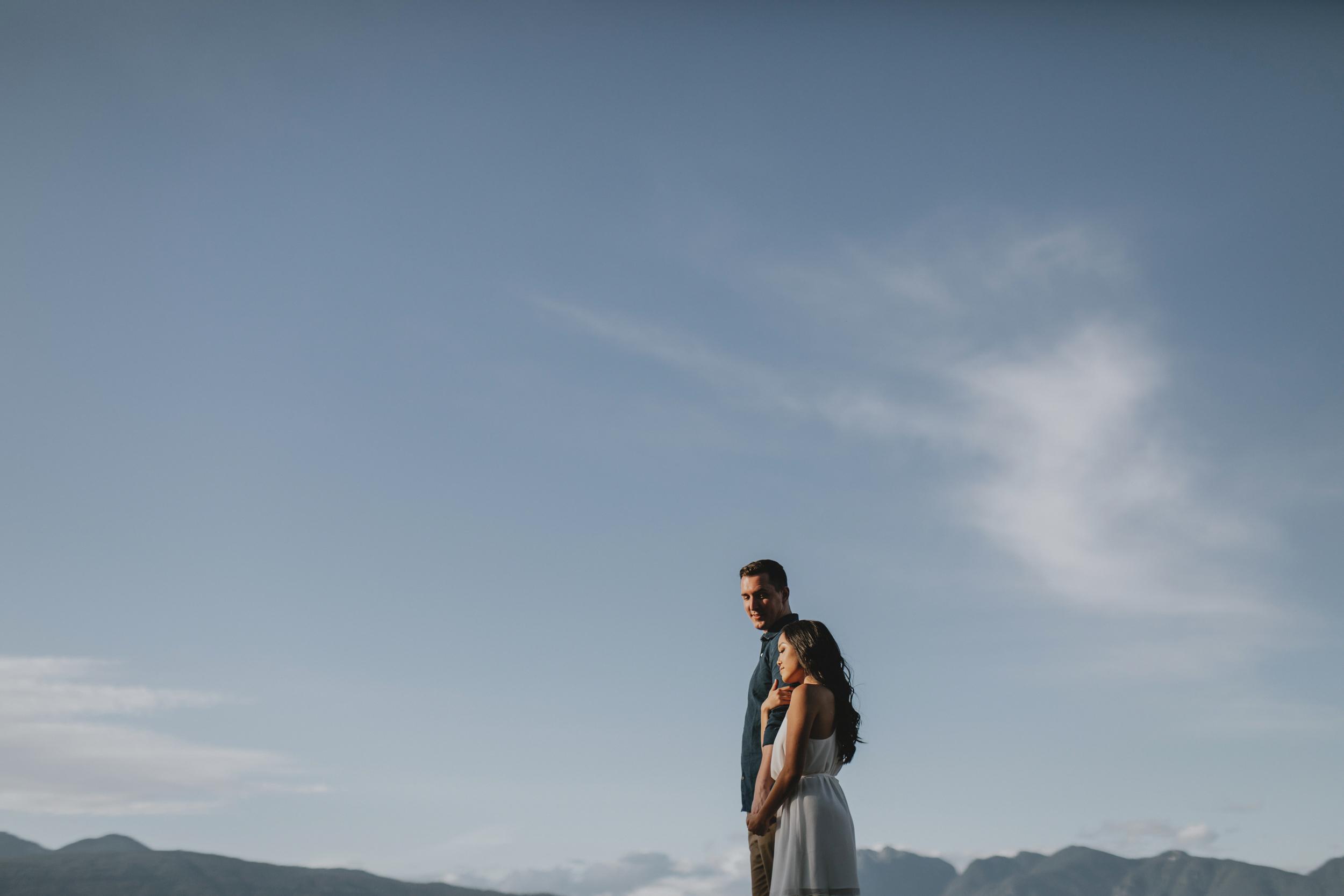 Jericho-Beach-Engagement-Vancouver-4.jpg