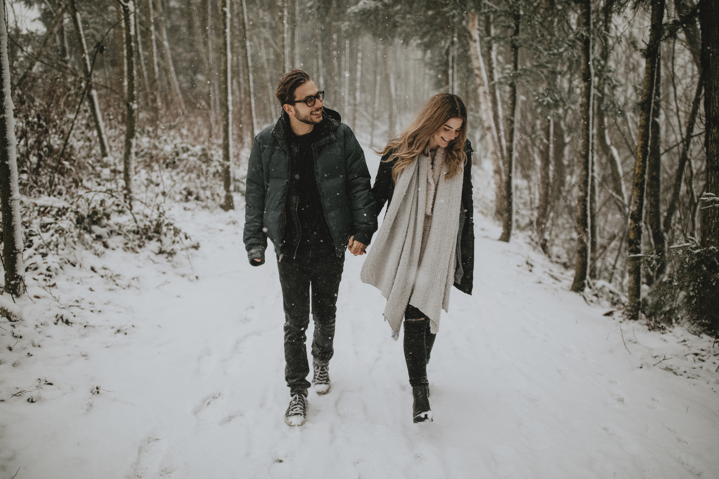 Snow-Winter-Engagement-Vancouver-1.jpg