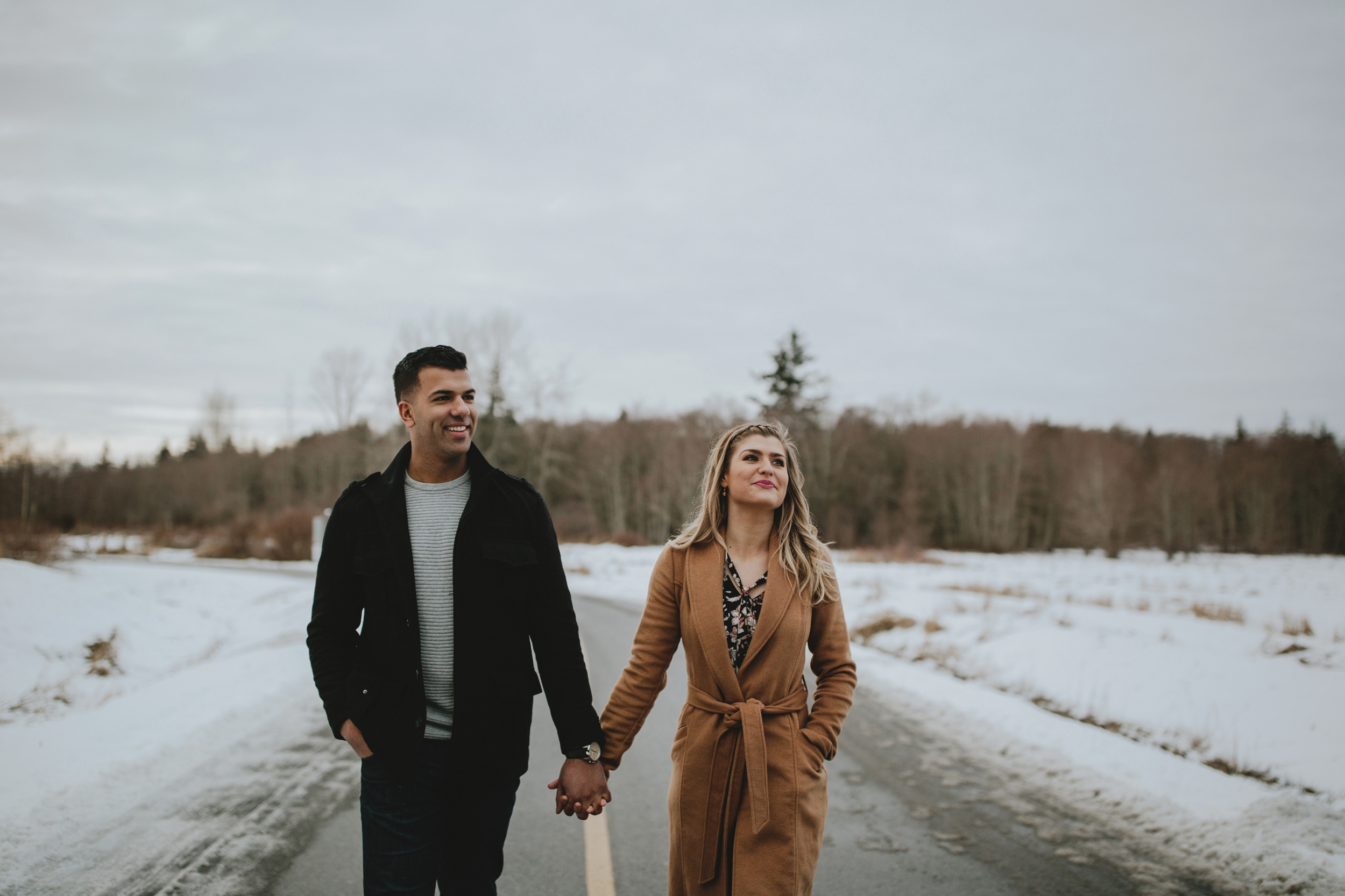 Snow-Winter-Engagement-Vancouver-8.jpg