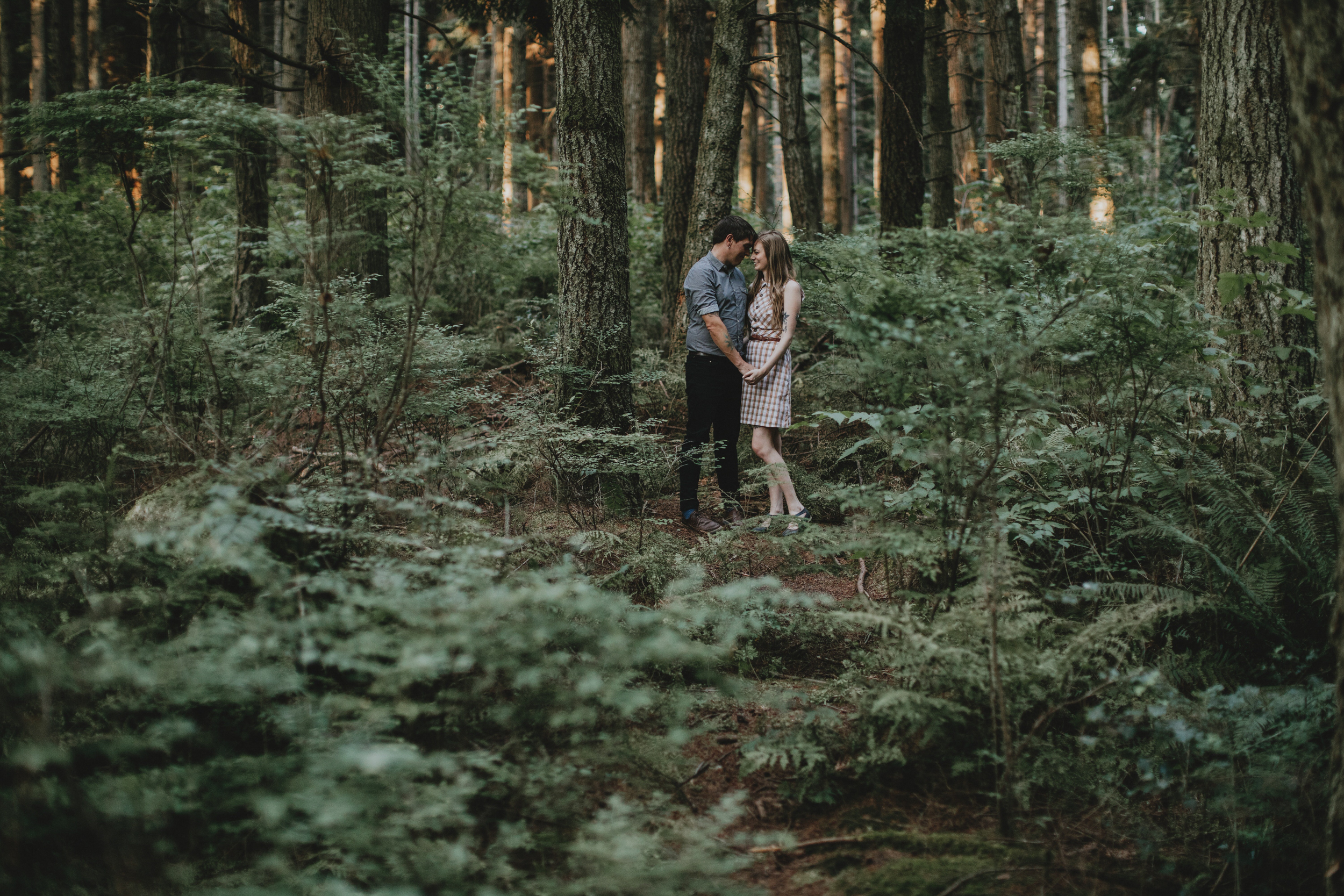 Stanley-Park-Forest-Engagement-Vancouver-6.jpg