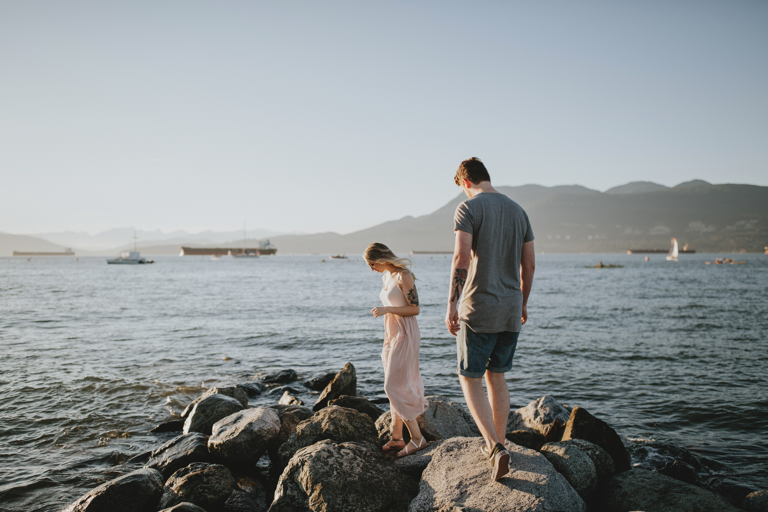 Jericho-Beach-Engagement-Vancouver-1.jpg