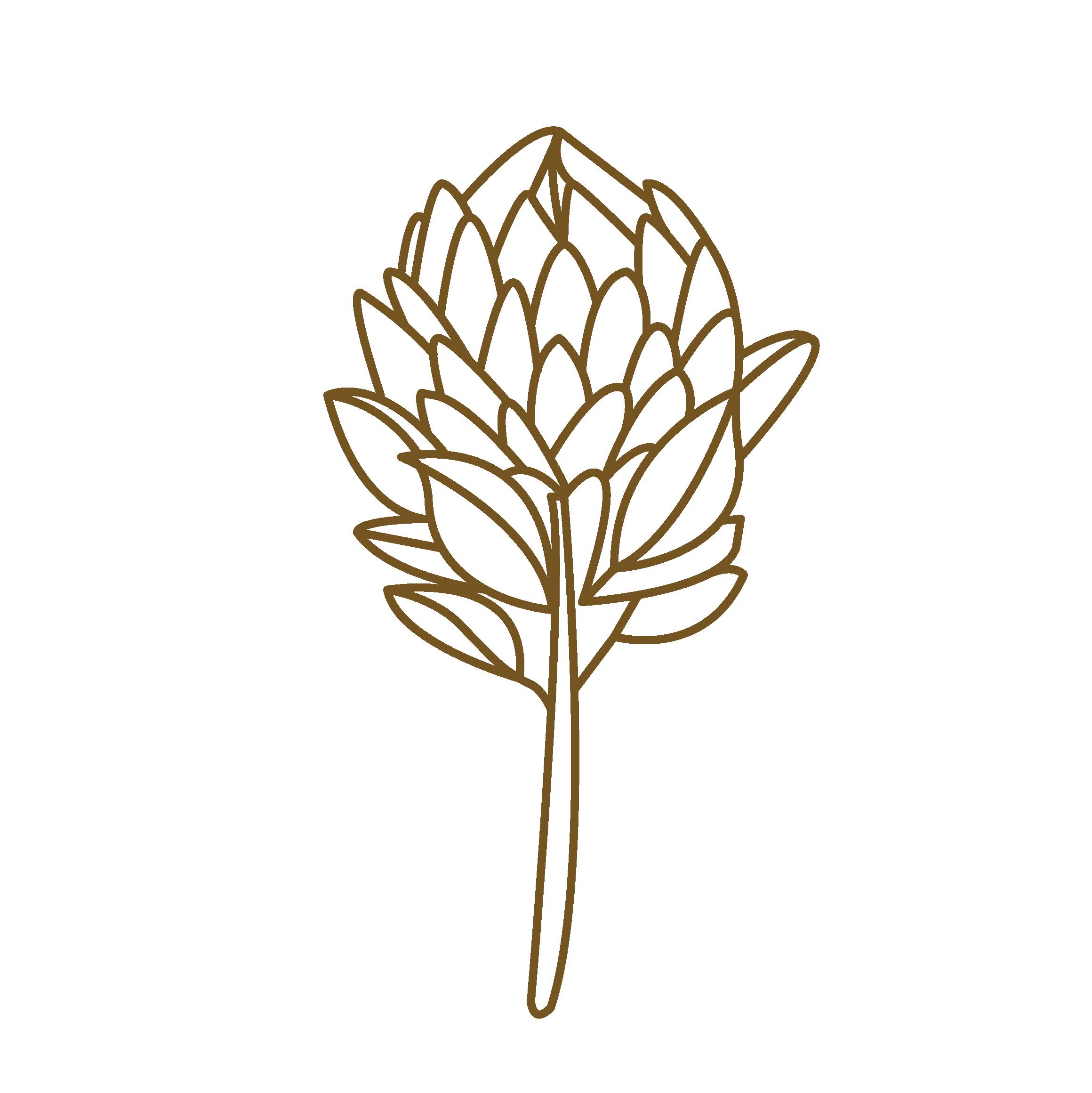 TheGodard's_InstaStories-40 crop.png