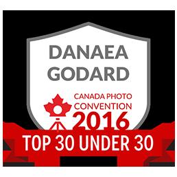 top-30-under-30-badge.png