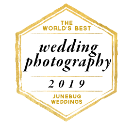 wedding-photographers-junebug-bagde.png