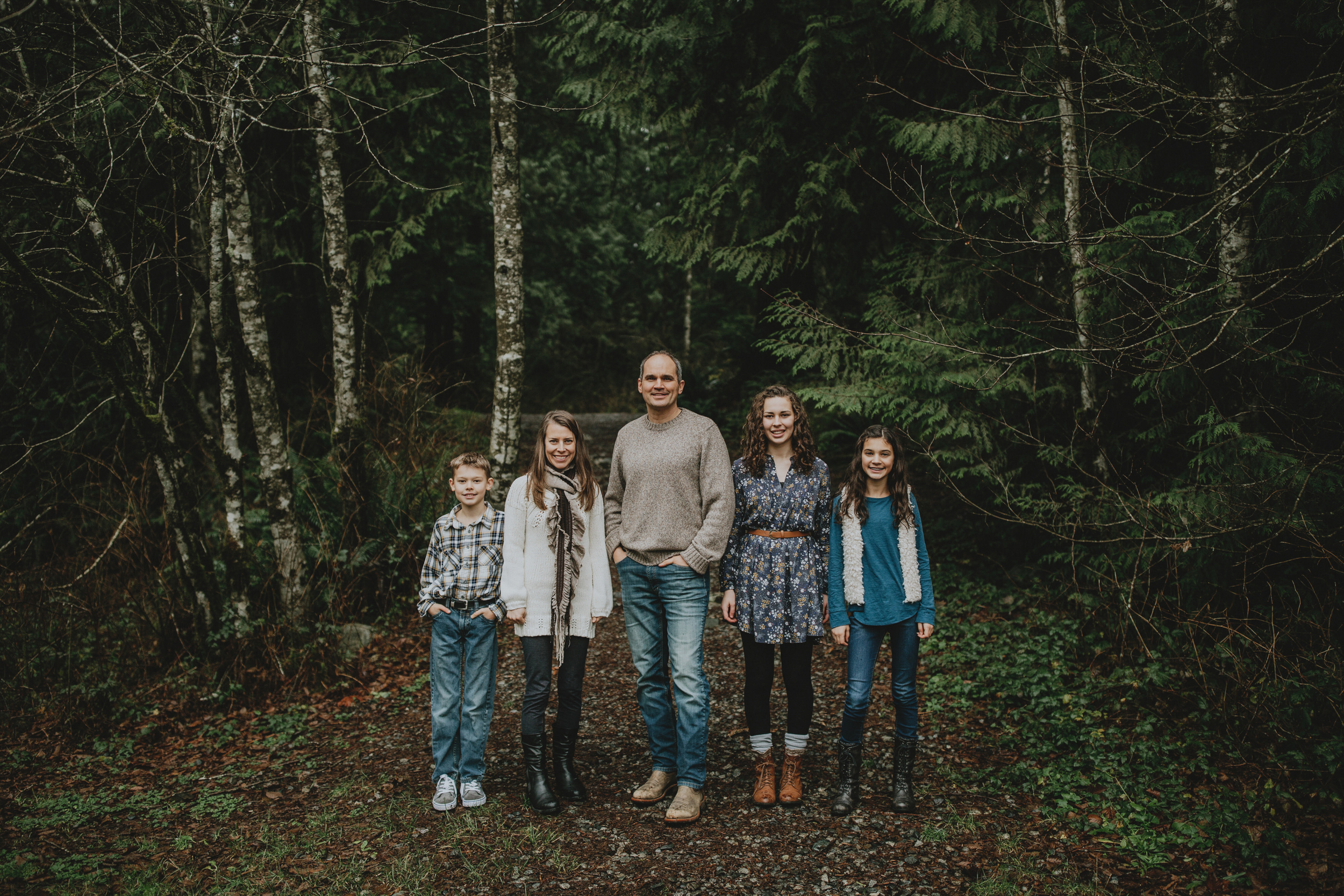 Forest-Family-Photos-Vancouver-1.jpg