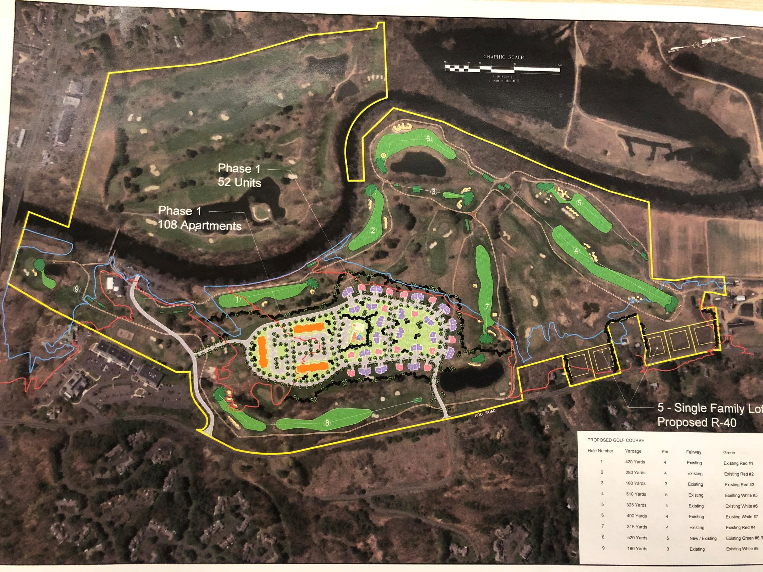 Keystone Plan 2.0.jpg