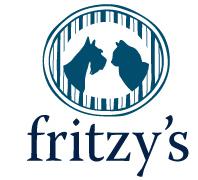 fritzy2.jpg
