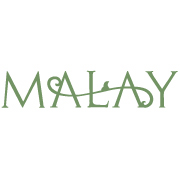 malay.jpg