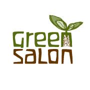 green_salon2.jpg