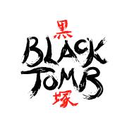 black_tomb.jpg
