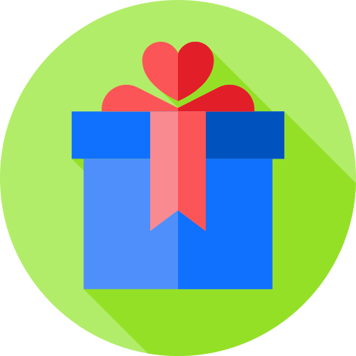 011-gift.png
