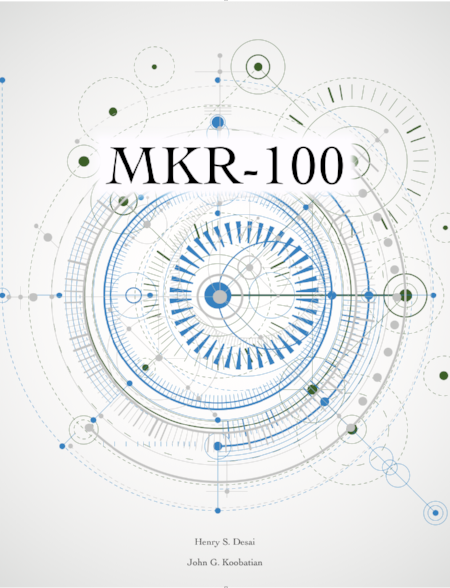 MKR-100 Cover.png