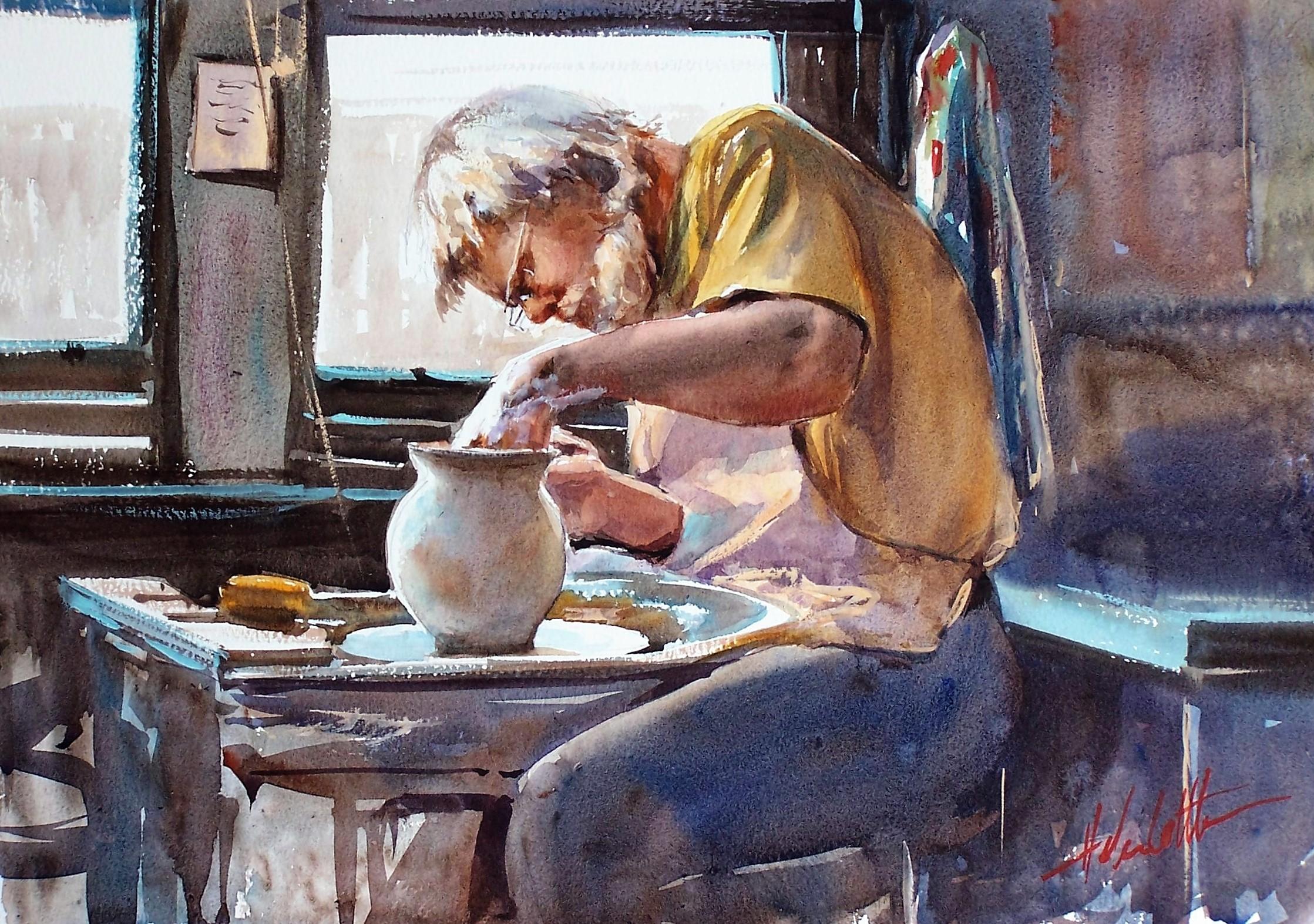 11..November..craftsman at work WC (2).jpg