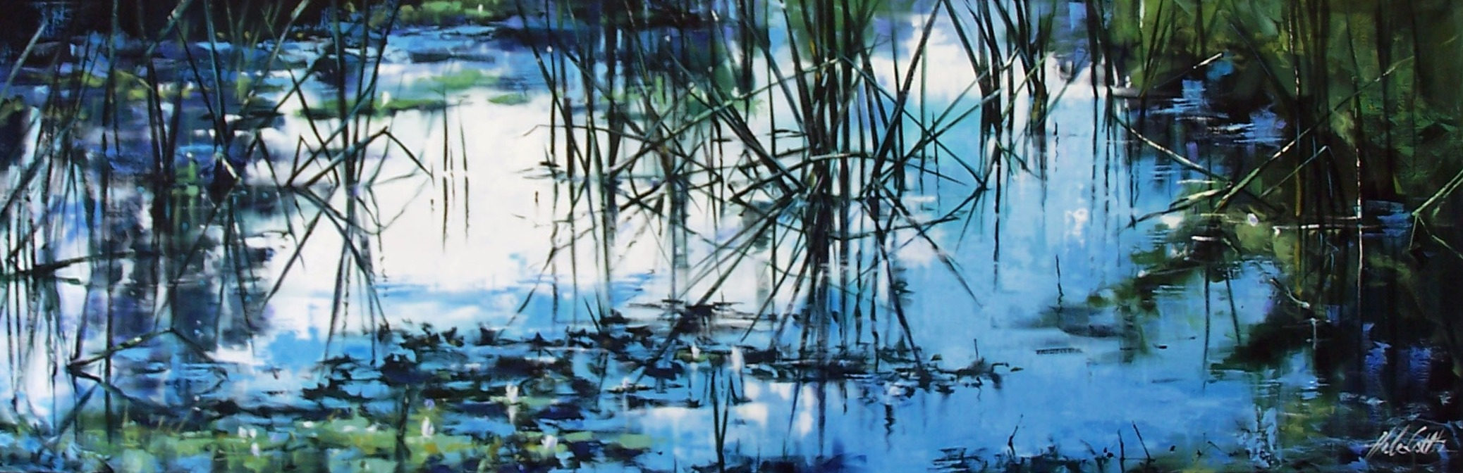 REED REFLECTIONS ACRYLIC 1800X700.JPG