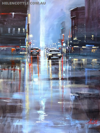 CITY LIGHTS ACRYLIC 100X76CM BY HELEN COTTLE LOW RES  COPY.jpg