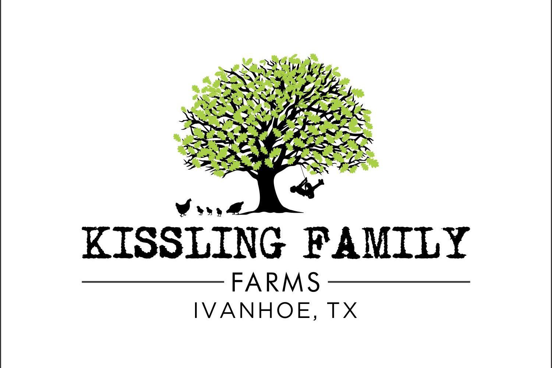 KFF logo with location.jpg