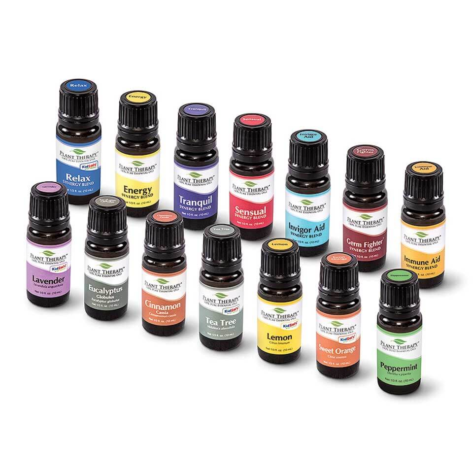 Plant-Therapy-14-Essential-Oil-Set-7-Singles-7-Synergies_2.jpg