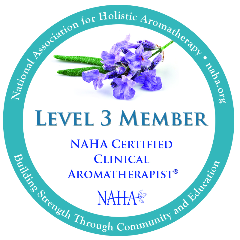NAHA-NCA-Level3F.jpg