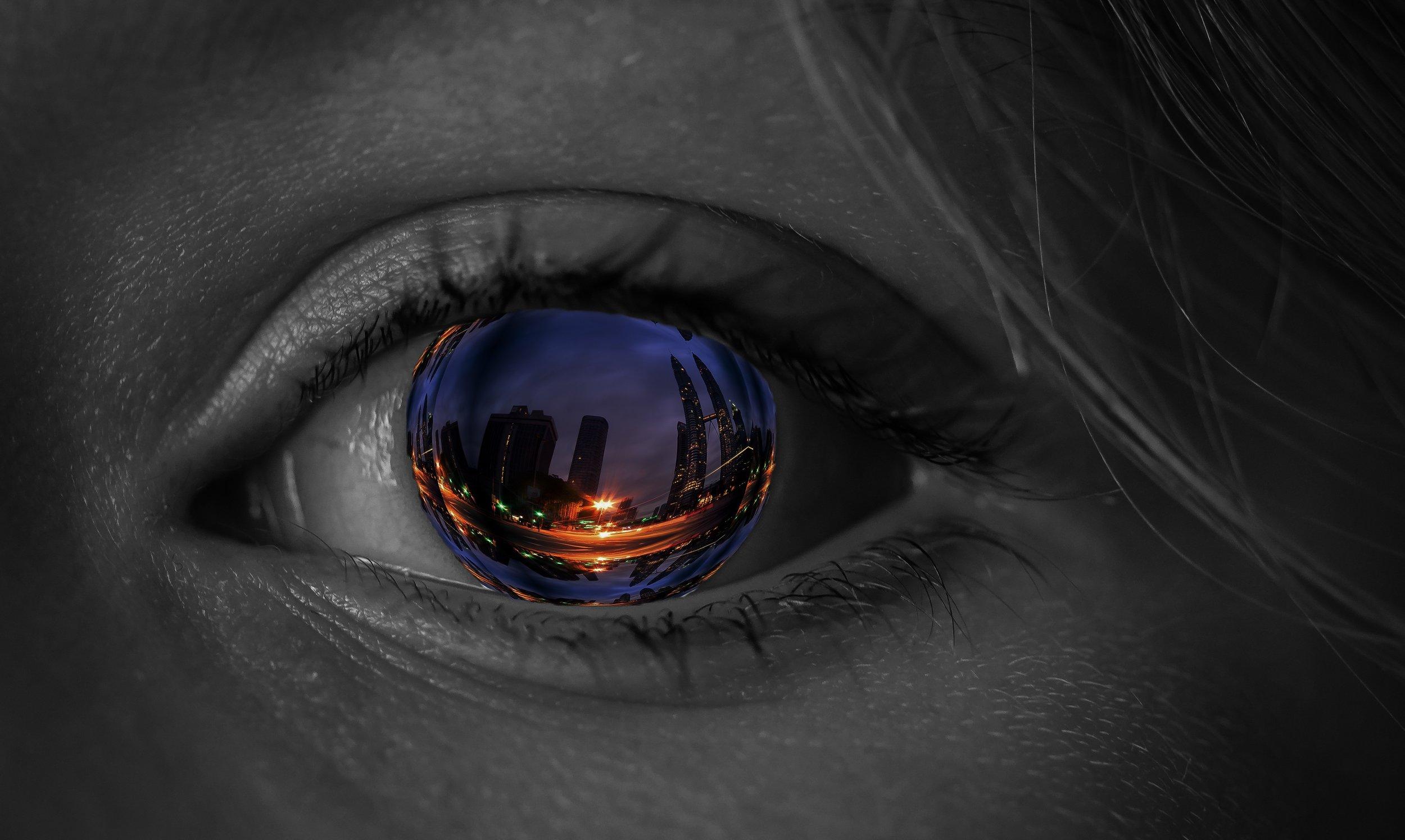 eye-2040986.jpg