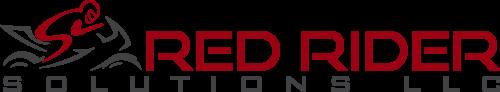 (C) 2018 Red Rider Solutions LLC