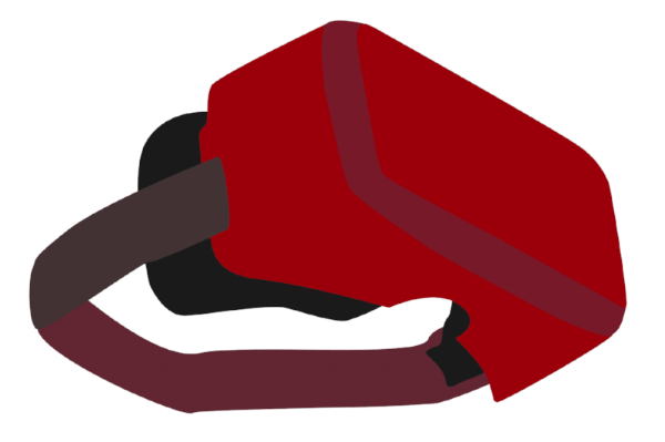 Red VR Headset.png