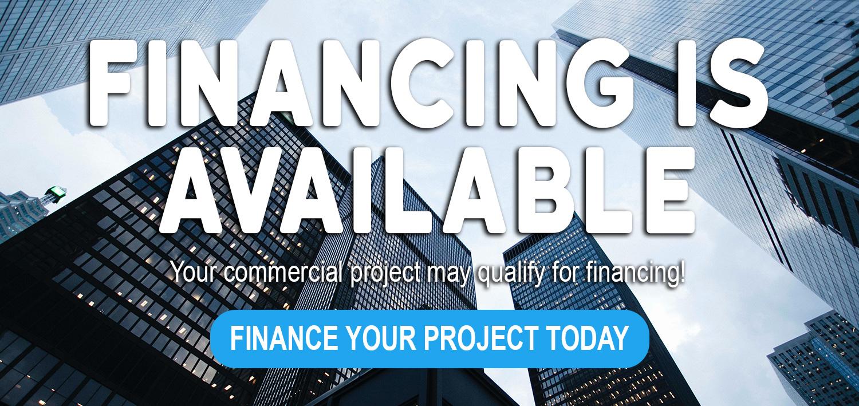 finance-bmw.jpg