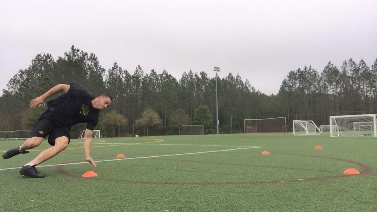 football specific running the hoop 3.jpg