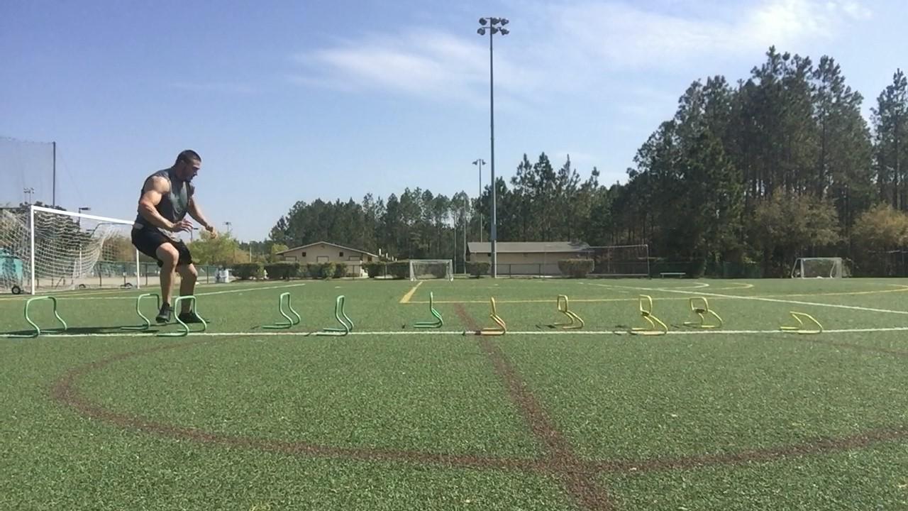 football specific hurdles 2.jpg