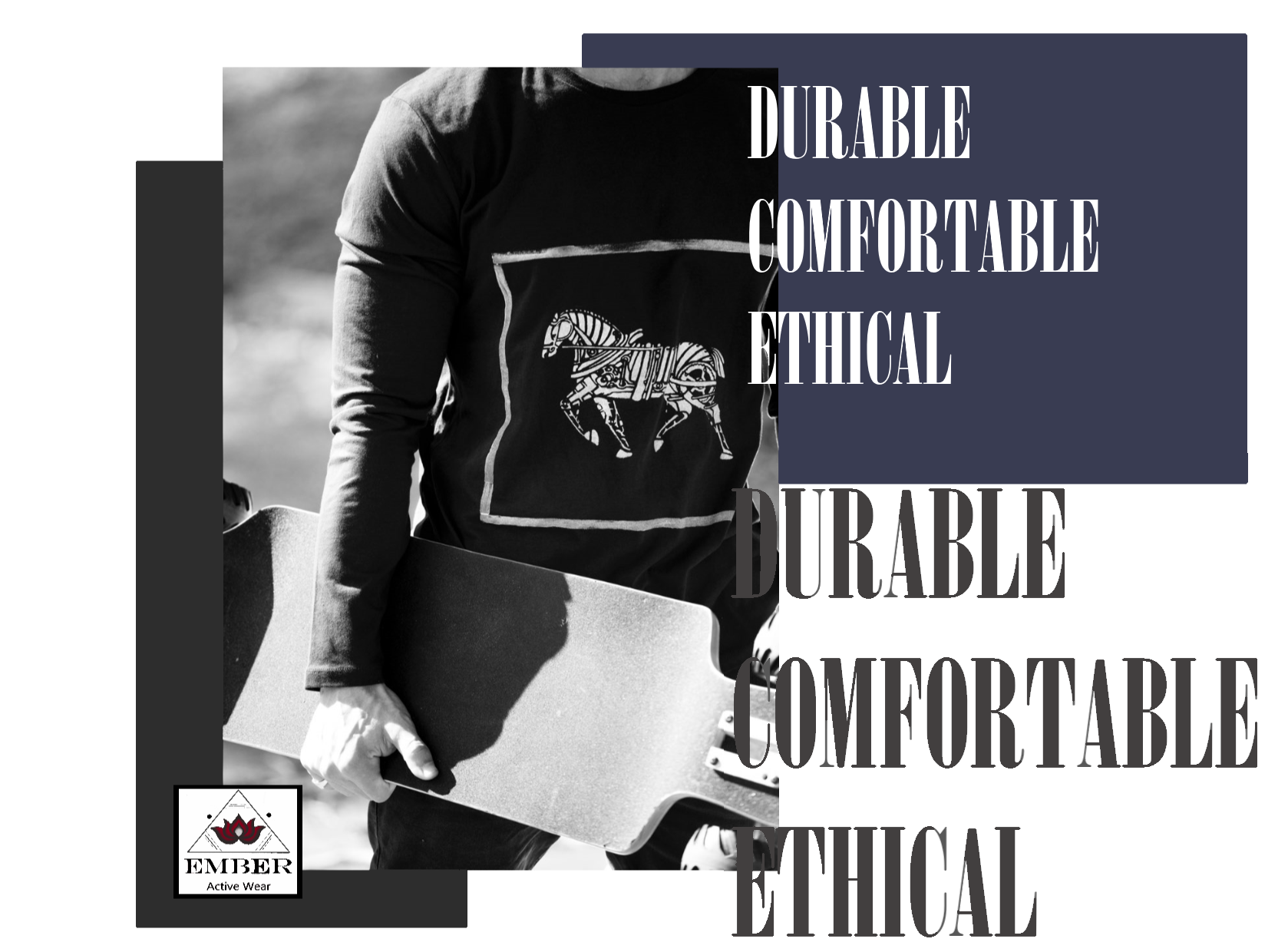 Durable Comfortable Ethical.png