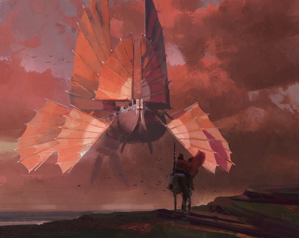 airship red lr.jpg