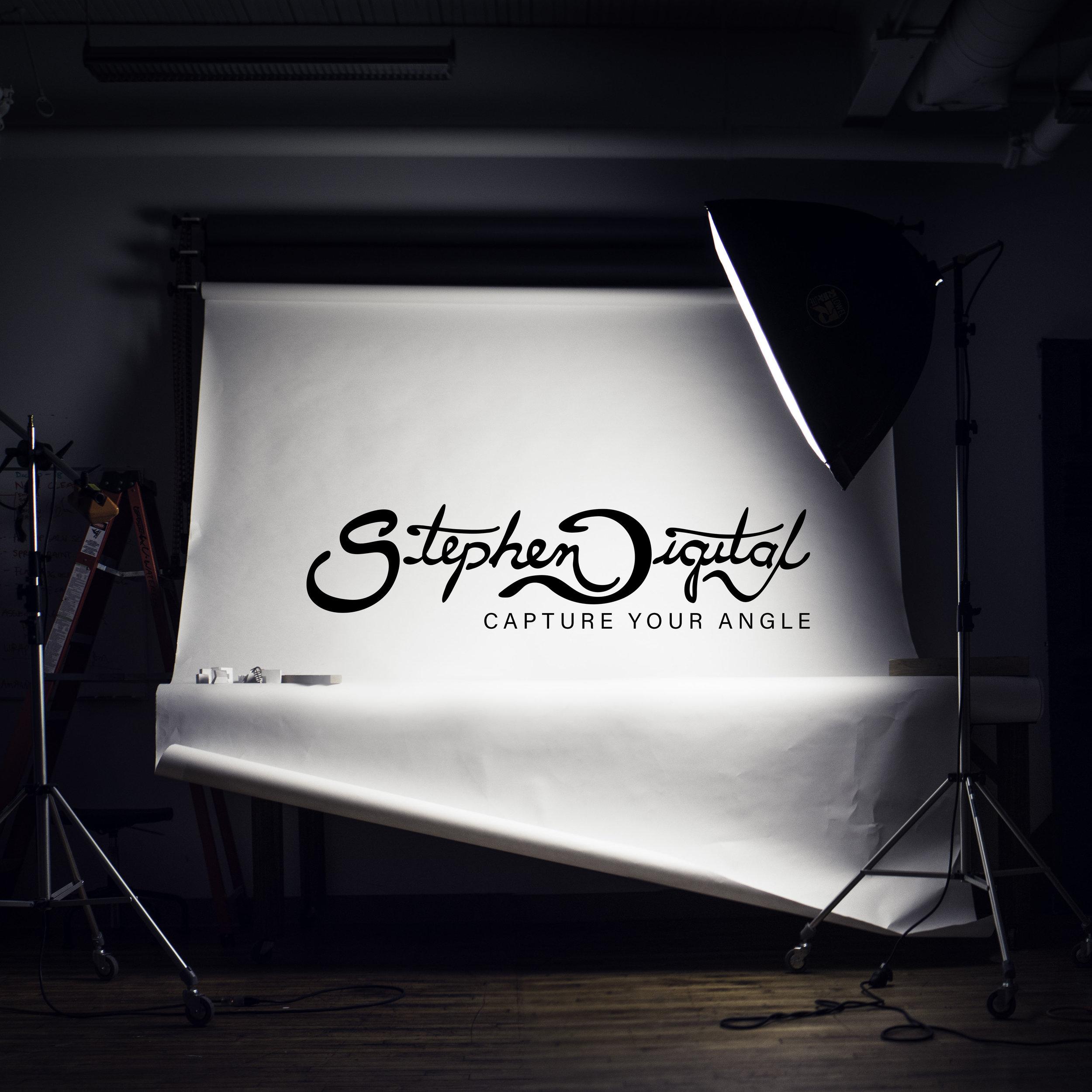 logo sd.jpg