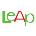 12leAp_Logo.png