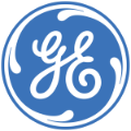18-General_Electric_logo.png