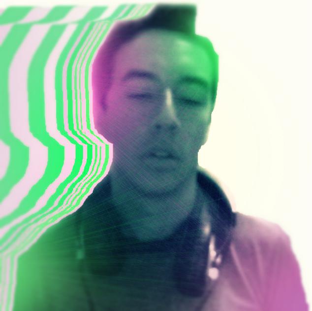 DJ Pizzaboi in Effect