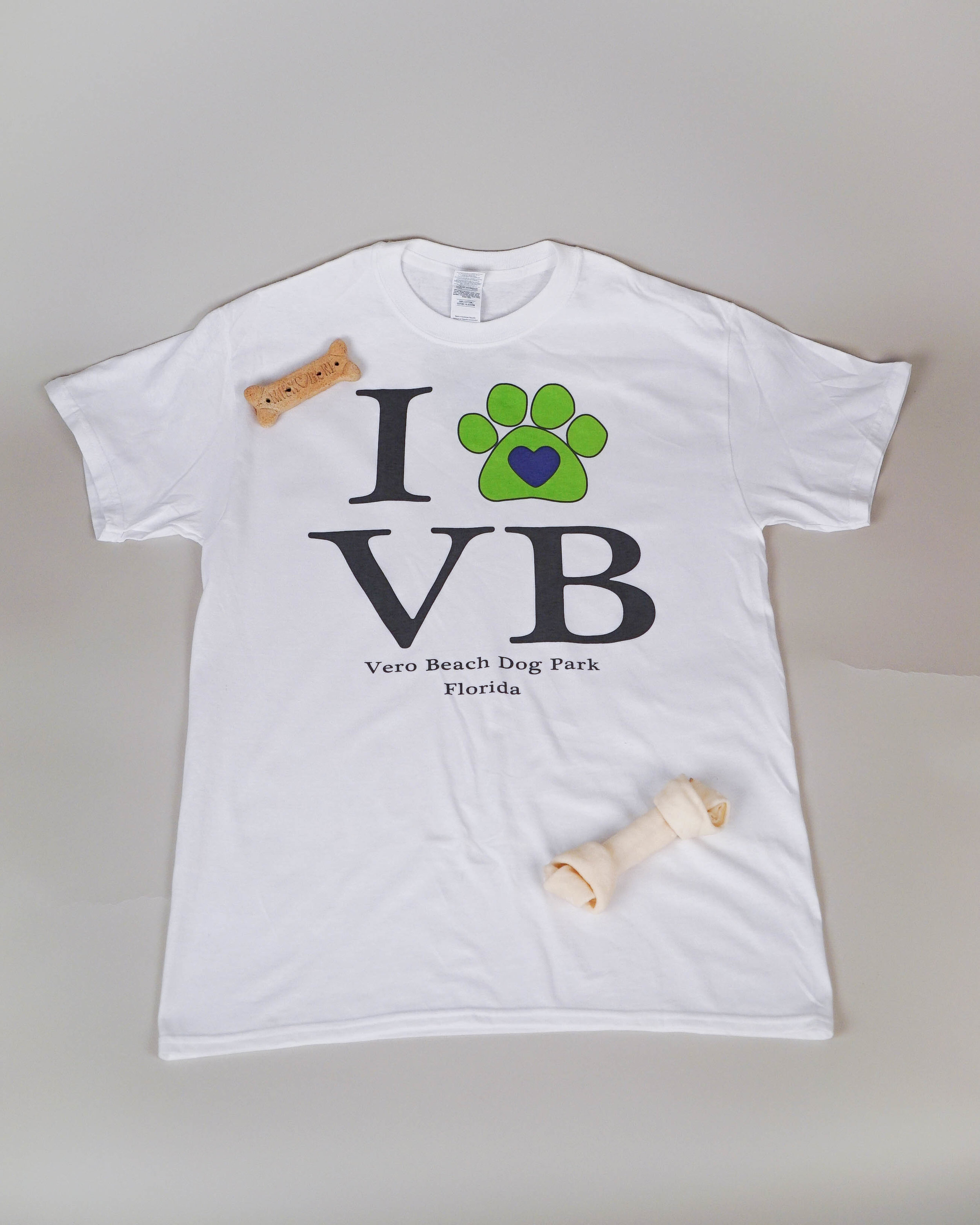 VBDP_product-14.jpg