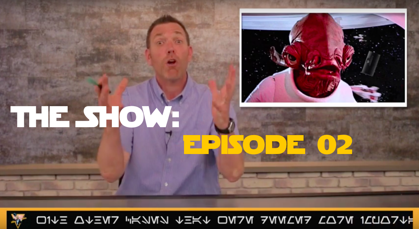 The-Show-Epiisode-02.png