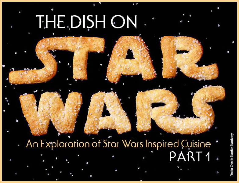 SW-Dish-1.png