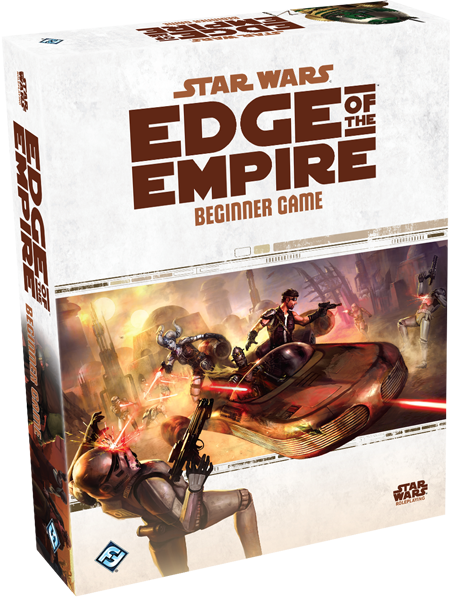 edge-of-the-empire-box.png