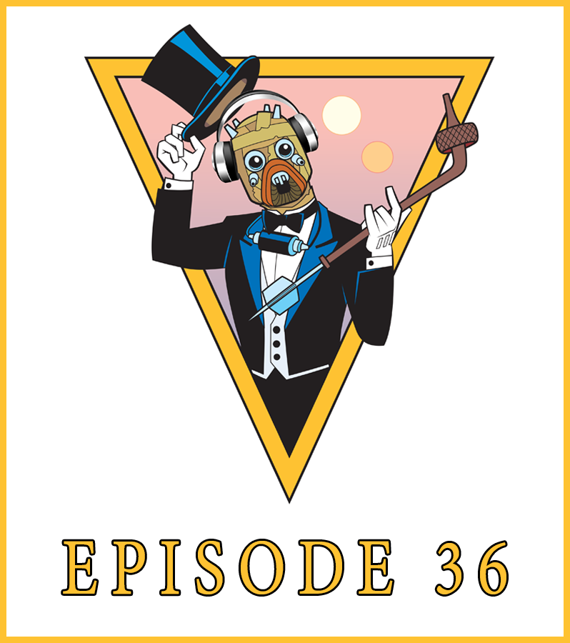 Ep-036.png